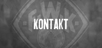 Kontakt-Fc-Wuerzburger-Kickers